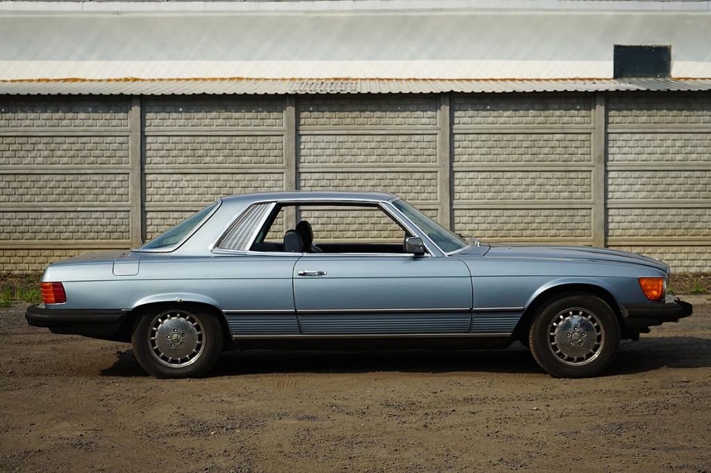 artmet classic car restoration. Black Bedroom Furniture Sets. Home Design Ideas