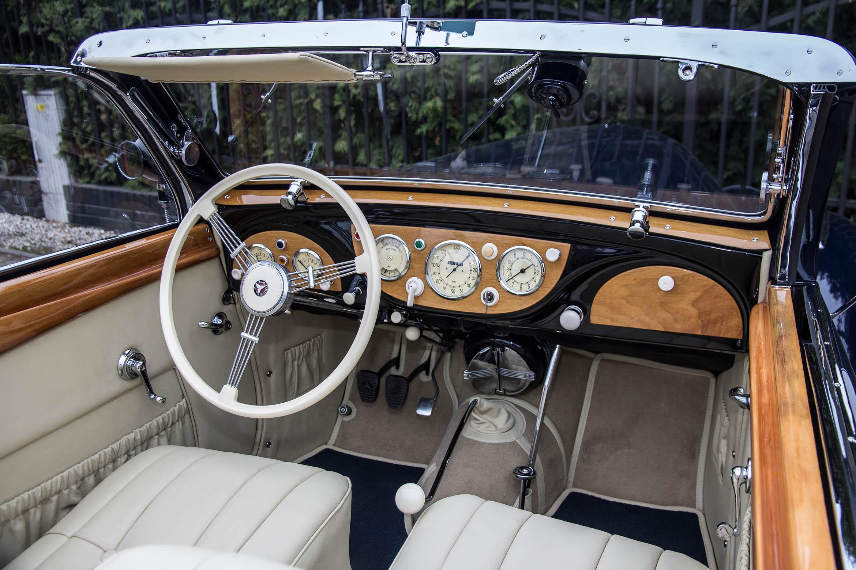 Sodomka Mercedes-Benz